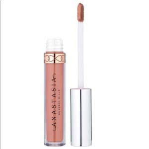 Anastasia BH Liquid Lipstick Pure Hollywood